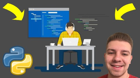 Python for Beginners : Concise and Practical
