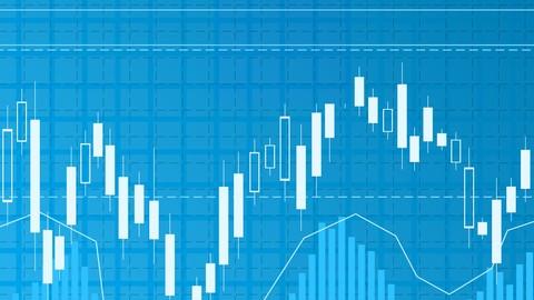 Netcurso-python-para-trading-e-inversiones