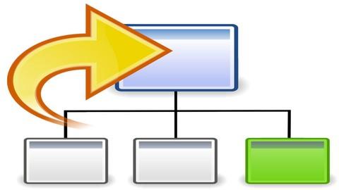 Netcurso-active-directory-mit-windows-server-2016