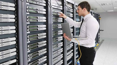 Netcurso-//netcurso.net/tr/ip-adresleri-ve-bilgisayar-aglarna-giris-1