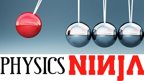 Physics 100:  Mastering Newton's Laws of Motion