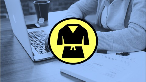 Six Sigma: Certified Lean Six Sigma Yellow Belt (Accredited)