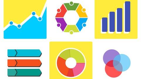 4 TOP Data Discovery: Power BI,Tableau,Qlik Sense,ODV