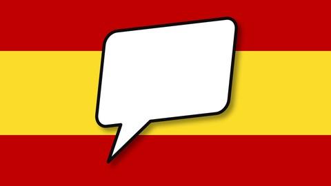 Netcurso-using-the-smart-book-of-spanish-verbs-regular-verbs