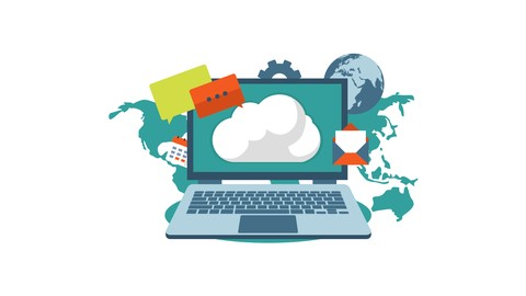 Netcurso-cloud-computing-the-technical-essentials