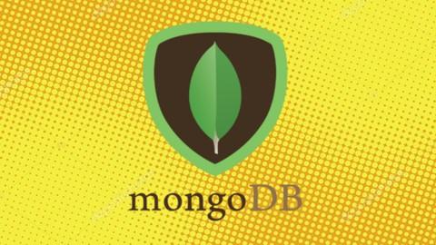 Netcurso-aprende-mongodb