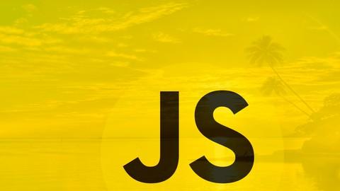 Netcurso-javascript-curso-practico-y-completo