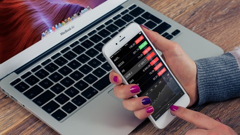 Netcurso-simple-forex-trading-course-for-beginners