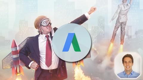 Netcurso-google-adwords-praxiskurs-fur-selbststaendige-und-unternehmer