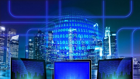 Netcurso-fundamental-computer-information-technology-video-lectures
