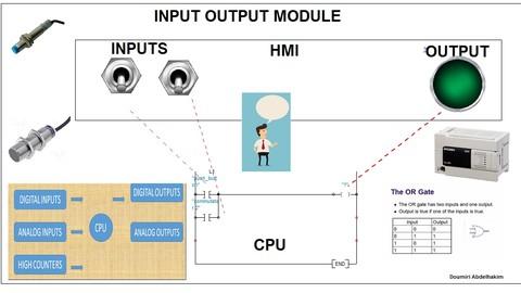 Netcurso-initiation-to-automation-studio-p6