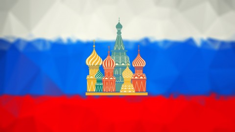 Netcurso-russian-made-easy-accelerated-learning-for-russian