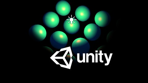 Unity Shader 入門 (廣東話)