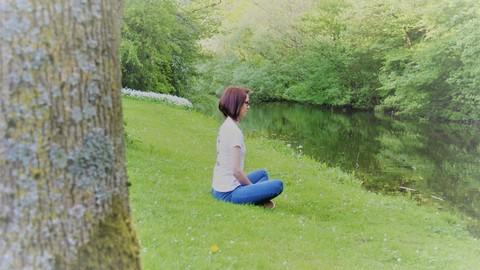 Netcurso-skill2chill-essentials-of-stress-management
