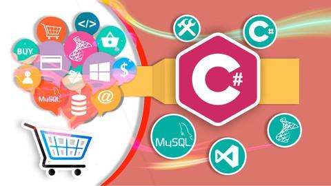 Netcurso-como-crear-un-sistema-punto-de-ventas-en-c-sharp