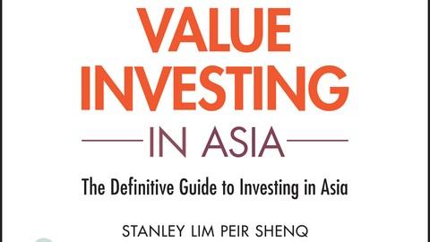 Netcurso-value-invest-asia-101