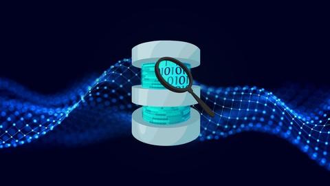 Netcurso-//netcurso.net/tr/uctan-uca-sql-server-egitimi