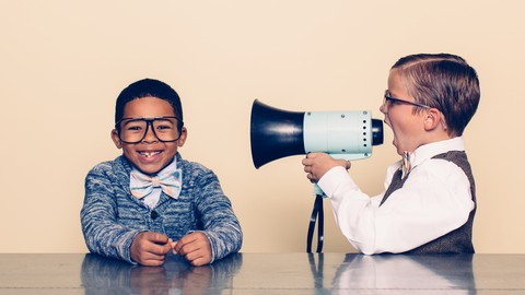 Children's Elocution (and Accent Reduction) Exercises