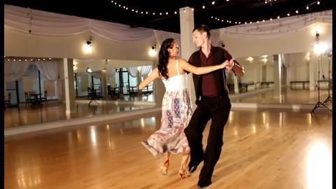 Netcurso-disco-samba-dance-course-of-most-simple-social-dance