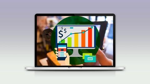 Netcurso-crea-sistemas-pos-inventarios-y-ventas-con-php7-y-adminlte
