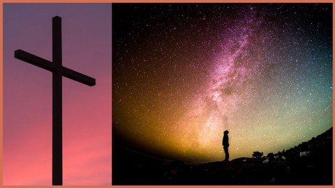 Christian Emotional Healing Biblical Self Counselling Guide