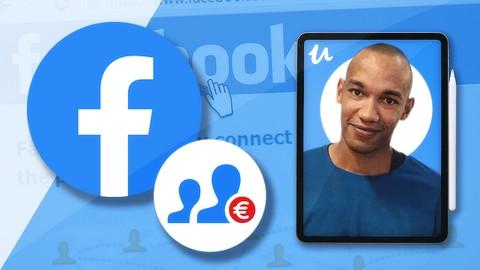 Netcurso - facebook-2018-trouver-des-clients-et-prospects-gratuitement