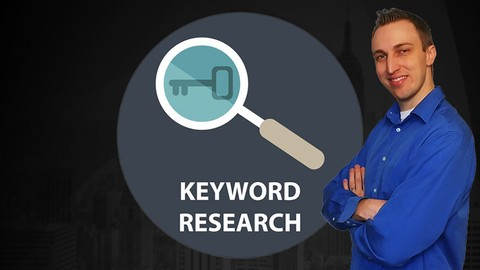SEO Keyword Research Made Easy + FREE Research Software