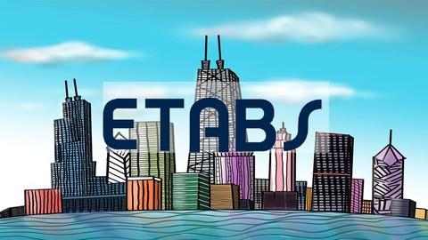 Netcurso-modeling-analysis-of-high-rise-building-using-etabs-2016