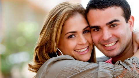 Netcurso-steps-to-happy-relationships-marriage-practical-tips