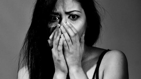 Treating PTSD, Trauma & Phobias With The Rewind Technique