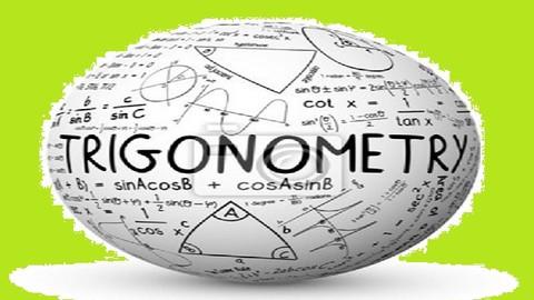 Life & Design with Trigonometry!