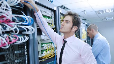 Netcurso-network-engineer-taster-courses