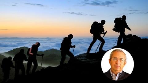 Lean Leadership Skills, Lean Culture & Lean Management