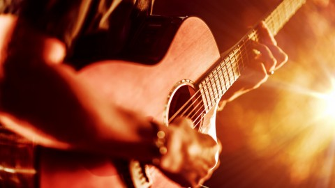 Netcurso-the-ultimate-chop-building-workout-for-the-blues-guitarist