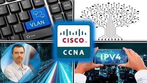 Netcurso-//netcurso.net/fr/ccna-icnd2-apprenez-a-devenir-administrateur-reseau