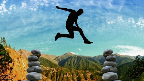 Risk Management PMI-RMP Real Practice Exams