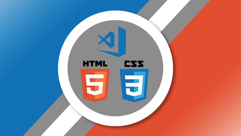 modern html5 & css3 from the beginning with 95% off coupon code