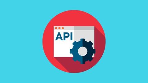 RESTful API with ASP.NET Core Web API - Create and Consume