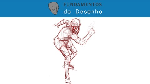 Netcurso-//netcurso.net/pt/o-desenho-da-figura-humana-e-introducao-a-anatomia-artistica