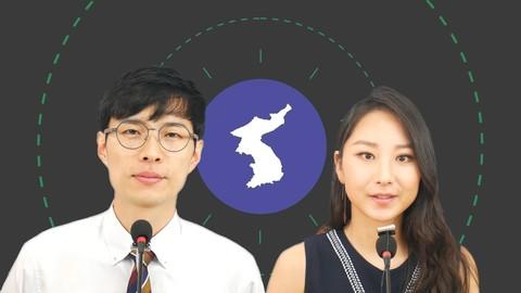 CORE KOREAN 2: Reinforce your Korean Language Foundations