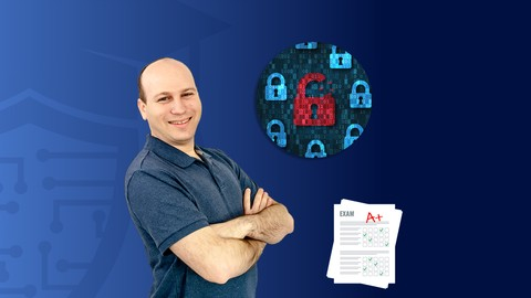 Certified Ethical Hacker (CEHv11) Exams #UNOFFICIAL#