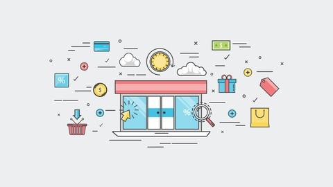 Netcurso-become-an-ebay-seller-fast