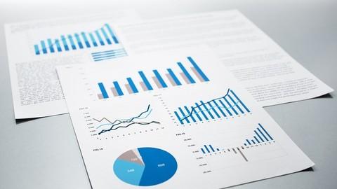 Netcurso-//netcurso.net/fr/sap-bi-sap-businessobjects-web-intelligence-42