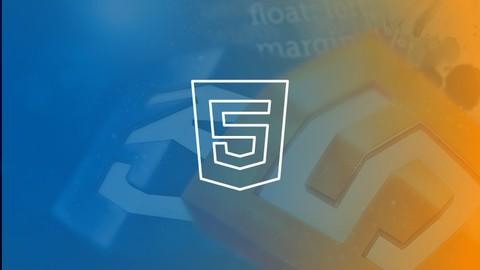 HTML i CSS - poznaj podstawy i zacznij programować!