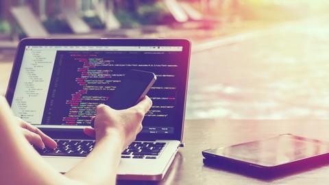 Netcurso-python-and-spark-setup-development-environment