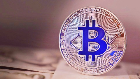 Introduction to Bitcoin and Cryptocurrency Trading