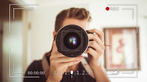 Netcurso-cinematographycourse