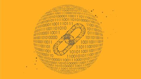 Netcurso-blockchain-and-deep-learning-future-of-ai