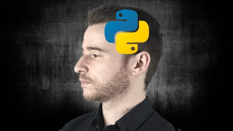 Learn to Code in Python 3: Programming beginner to advanced Coupon