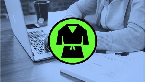 Six Sigma: Certified Lean Six Sigma Green Belt (Accredited)